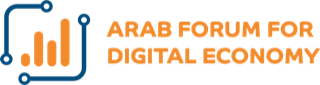 Arab Forum For Digital Economy| Official Website